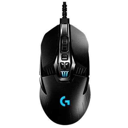 Mouse LOGITECH G900 Gaming Chaos Spectrum