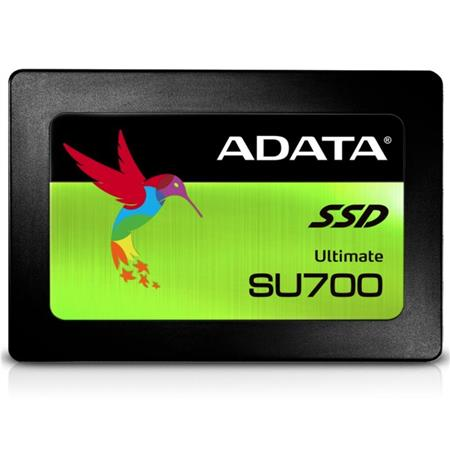 Disco SSD ADATA Ultimate 240gb 3D NAND 2.5 Sata 3
