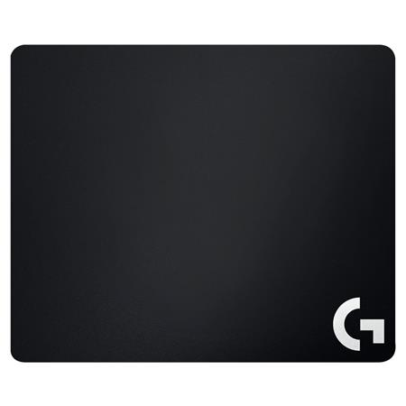 MOUSE PAD GAMING LOGITECH enrollable G240