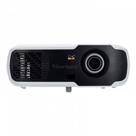 Proyector VIEWSONIC PA502X