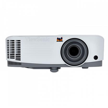 Proyector VIEWSONIC PG603W