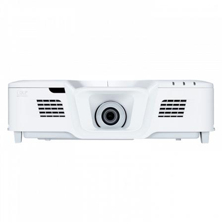 Proyector VIEWSONIC PG800W