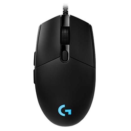 Mouse LOGITECH G-PRO Gaming