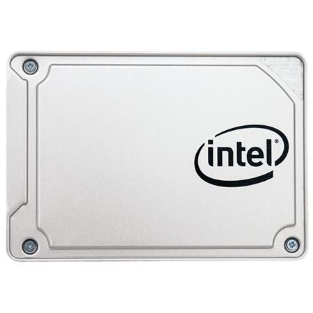 "Disco SSD INTEL 545S 256gb 2.5"" Sata 3.0"
