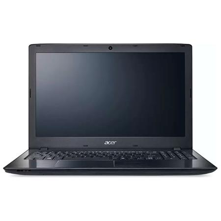 Notebook ACER TravelMate P2 TMP259-G2-M-39CX