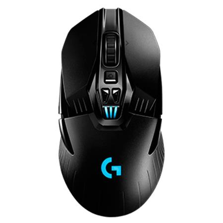Mouse LOGITECH G903 Gaming Inalámbrico